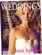 pacific_rim_weddings_mag